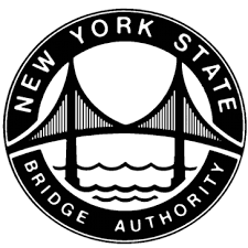 NY Bridge Authority